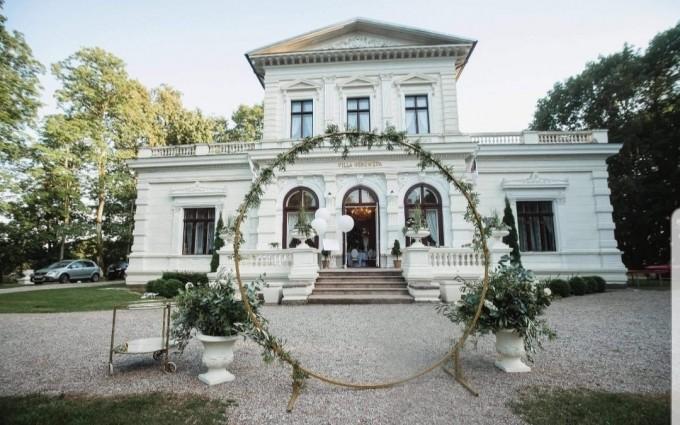 210309081304-villa-genowefa-silutes-raj.jpg