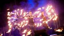 160517111030-ugnies-valdovai-kaunas.jpg