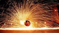 161205075434-ugnies-sokis-vilnius.jpg