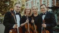 180330014327-archi-quartett-vilnius.jpg