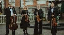 180330014331-archi-quartett-vilnius.jpg