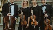180330014336-archi-quartett-vilnius.jpg