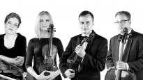 180330014356-archi-quartett-vilnius.jpg
