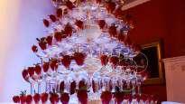 190122013738-champagne-tower-kaunas.jpg