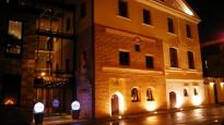 210202090406-daugirdas-hotelrestaurant-kaunas.JPG