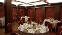 210202090411-daugirdas-hotelrestaurant-kaunas.jpg
