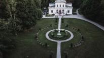 210309081318-villa-genowefa-silutes-raj.jpg