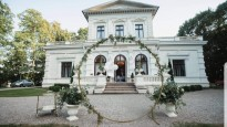210309081351-villa-genowefa-silutes-raj.jpg