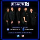 black4-grupe-kaunas