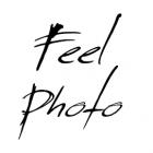 feel-photo-vilnius