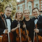 archi-quartett-vilnius