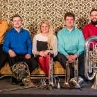 brasspalvos-vilnius