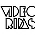 videoridas-kaunas