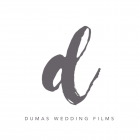 dumas-wedding-films-vilnius
