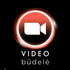 videobudele-kaunas-visa-lietuva