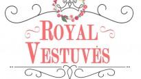 royal-vestuves-kaunas