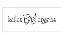 baltas-angelas-vilnius