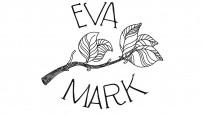 eva-mark-vilnius