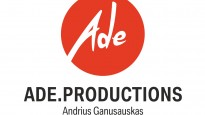 ade-productions-kretinga