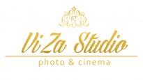 viza-studio-klaipeda