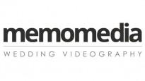 memomedia-vilniuskaunas