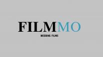 filmmo-kaunas