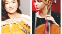 kankles-ir-violoncele-klaipeda