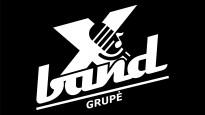 x-band-klaipeda