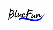 blue-fun-klaipeda