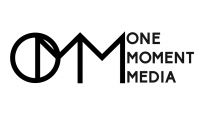 one-moment-media-vilnius