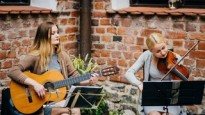 gitaros-ir-smuiko-duetas-vilnius-kaunas