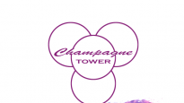 champagne-tower-kaunas