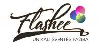 flashee-dekoracijos-kaunas