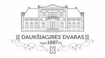dauksiagires-dvaras-kauno-raj