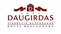 daugirdas-hotelrestaurant-kaunas