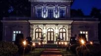 villa-genowefa-silutes-raj