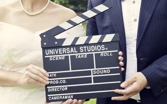 Filmų kūrėjai